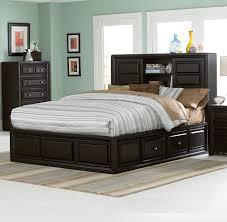 ... Large-size of Enticing Platform Bed Together With Drawers Queen Size Platform  Bed Together With ...