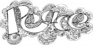 Small Picture Therapeutic Coloring Pages 28345 Bestofcoloringcom