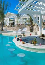 pool designs with bar. Unique Pool Bar Ideas \u2013 Enjoy Your Summer Days And Nights   Design Designs With