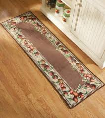 kitchen artistic french country kitchen rugs rug designs in from country kitchen rugs