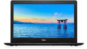 Купить Ноутбук <b>DELL Inspiron</b> 3595, <b>3595-1758</b>, <b>черный</b> купить в ...