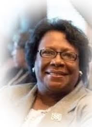 Obituary for Rosie Jean Dunn, Wilmot, AR