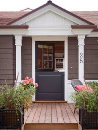 farmhouse style front doorsFarmhouse Front Doors