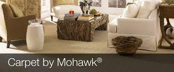 island carpet nantucket s carpet and flooring specialist vinyl laminate and hardwood flooring