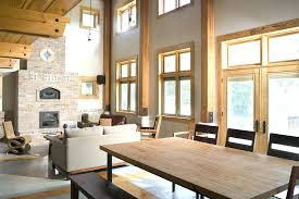 Lovely Paint Colors That Go With Oak Trim Paint Colors For Living Rooms With Oak  Trim About