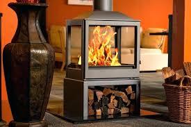 glass door wood burning stove glass wood burning fireplace replacement doors for wood burning stove door