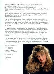 photography resume resume format pdf photography resume resume examples photography resume