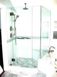 showers cool shower doors showers barn door medium size of bathroom bathtub glass dallas