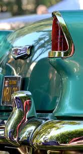 846 best 1955 Chevrolet images on Pinterest | 1955 chevrolet ...