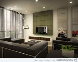 Modern Condo Living Room Design Condo Living Room Design Ideas Modern Living Room Ideas For Small