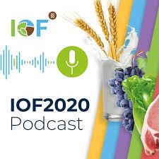 IoF2020 Podcast