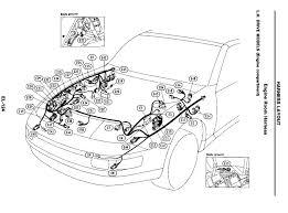 zx wiring diagram zx image wiring diagram 91 nissan 300zx wiring diagram 91 wiring diagrams on 300zx wiring diagram