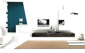 small tv units furniture. Livingroom:Engaging Living Room Tv Cabinet Designs Pictures India Wall Unit For Stands Furniture Small Units