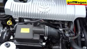 Toyota Yaris Hybrid 2017 engine place preview /exploration/ SVK ...
