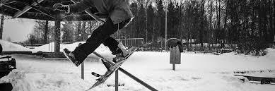 Znalezione obrazy dla zapytania nitro freestyle street snowboard