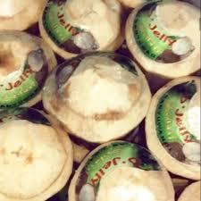 1987 resep jelly kelapa muda ala rumahan yang mudah dan enak dari komunitas memasak terbesar dunia. Degan Jelly Malang Pembelian Di Atas 5 Special Price Shopee Indonesia
