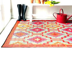 9x12 outdoor rugs indoor rug area s target