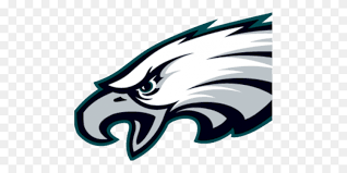 Search and find more hd png clipart on netclipart. Philadelphia Eagles Png Photos Philadelphia Eagles Helmet Png Stunning Free Transparent Png Clipart Images Free Download