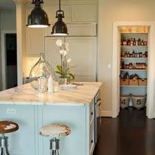 types of kitchen lighting. Lighting Inspiration Thumbnail Size Types Ideas Glass Kitchen Light Fixtures Long Lights Metal Window Extended . Of