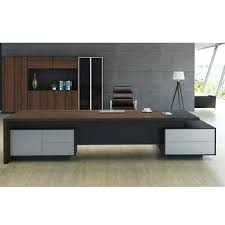 latest office table. Office Table Design Big Size Boss Latest Designs Executive  Desk Modern .