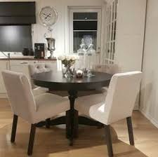small dining rooms e in all shapes and sizes and it sometimes takes a creative eye to find the perfect e for one in your home
