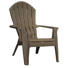 cheap plastic patio furniture. Adams RealComfort Brown Chair 250 Lb.(8371-60-3700) Cheap Plastic Patio Furniture R