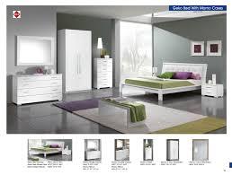 Modern Bedrooms Furniture Geko Momo Modern Bedrooms Bedroom Furniture