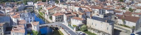 www.fontenay-vendee-tourisme.com/sites/fontenay-to...