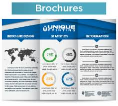 unique brochures brochures flyers unique printing covina california