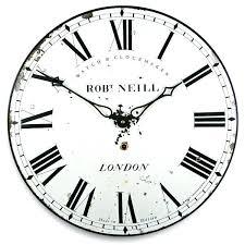 london wall clock classic wall clock london themed wall clocks london wall clock