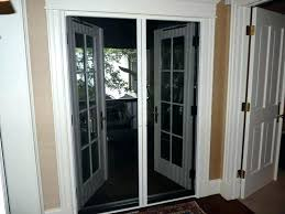 anderson french door screen french doors with screens admirable french door screen options decoration sliding screen