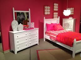 Twin Bedroom Sets Ikea   Home design ideas