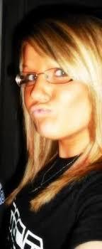 Chelsea Deaton Photos on Myspace