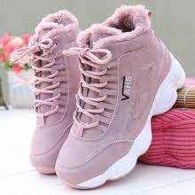 <b>Women's</b> Vulcanize <b>Shoes</b>