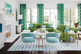 modern furniture living room color. Home Design:Modern Furniture Living Room Color Sofa With Patterns Awesome Autumn Scheme Modern