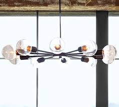 modern great chandelier for low ceiling 17 best ideas about within remodel 18
