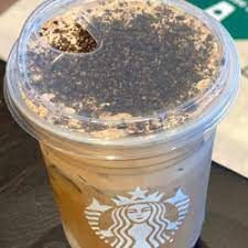 The next most popular drink in the rainbow of secret drinks loved by starbucks enthusiasts and instagram mavens is the purple drink. All The Best Starbucks Secret Menu Drinks Hip2save
