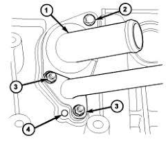 2007 dodge magnum engine coolant diagram wiring diagram user 2007 dodge magnum engine coolant diagram wiring diagrams favorites 2007 dodge magnum engine coolant diagram
