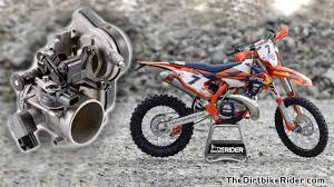 2018 ktm xc 250. interesting ktm ktm exc 250 u0026 300 efi 2018  spy leaked on ktm xc m