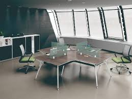 Size 1024x768 executive office layout designs Beautiful Latest New Design Person Office Desk 66wf2424 Szone Office Furniture Coltd Latest New Design Person Office Desk 66wf2424 Manufacturers