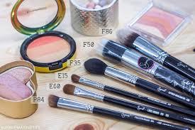 gumtree makeup brushes in singapore 6 sigma 2