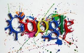 Resultado de imagen para Google, Cisco, Microsoft o Qualcomm