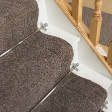 mega brown brown carpet for stairs57 stairs