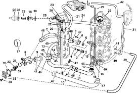 water cooling yamaha outboard water cooling system images of yamaha outboard water cooling system