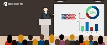 Sales Presentaion 6 Essentials Of A Sales Presentation That Sets You Apart