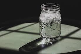water jar public domain unsplash