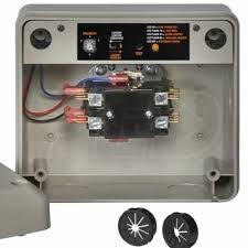 generac kw generator wiring diagram wiring diagram 4000 watt generac generator wiring diagrams