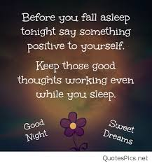 Good Night Quotes Awesome Awesome Good Night Quotes And Pics