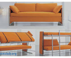 sofa : Cool Teenager Room With Storage Bunk Beds And Loft Beds ...