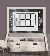 Electronic line judge - Wikipedia